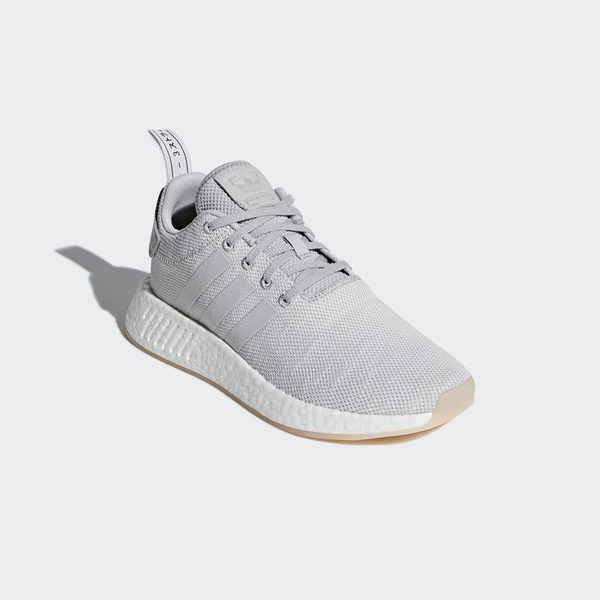 f2f3b08ef adidas adidas Sneaker Day Sale  Up to 60% Off Select Shoes Take Up to 60%  Off Select Shoes!