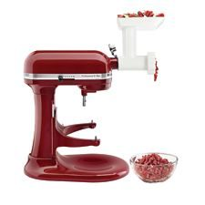 Astonishing Canadian Tire Kitchen Aid Pro 5 Plus Stand Mixer Bundle Home Remodeling Inspirations Genioncuboardxyz