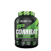 Costco Musclepharm Combat Cookies N Cream Protein Powder