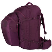 MEC Supercontinent 75 Travel Pack - Women's - $155.95 ($89.05 Off)