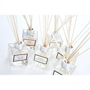 Fresco Reed Diffuser - $5.00 (37% off)