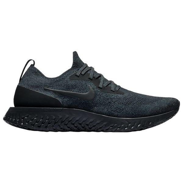 d4b55abc0640a Foot Locker Foot Locker Markdowns  Men s Nike Epic React Flyknit  150