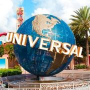 Universal Orlando: Buy a 2-Day Ticket and Get 3 Extra Days For Free (Deal Extended!)