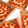 Pizza Pizza: Get a Small Pepperoni or Cheese Pizza for $4.20 on April 20