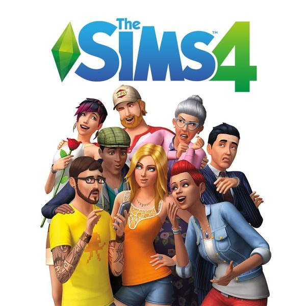 Origin: Get The Sims 4 for FREE Until May 28 - RedFlagDeals com