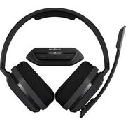 Astro A10 Over-Ear Sound Isolating Gaming Headset + MixAmp M60 for Xbox One - $119.99 ($20.00 off)