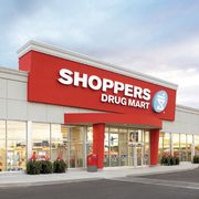 Shoppers Drug Mart Flyer Roundup: 20x PC Optimum Points Until June 9, Ben & Jerry's Ice Cream 2/$10, Bounty Paper Towels $5 + More