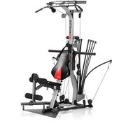 Bowflex Summer Sale: $1749.00 Xtreme 2 SE Home Gym, $699 SelectTech 1090 Dumbbells, $3149 Max Trainer M8 Performance Pack + More