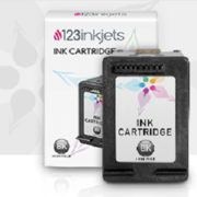 123inkjets Semi-Annual Sale: Save 20% on Ink and Toner