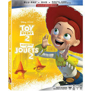Toy Story 2 (Blu-ray Combo) - $19.99 ($7.00 off)