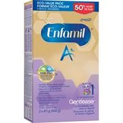Enfamil Refill Nestle or Similac Formula Powder 900-Concentrate or Ready to Feed  - $42.99