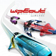 PlayStation Plus August 2019 Lineup: Get WipEout Omega Collection + Sniper Elite 4 on PS4 for FREE
