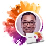 MyHeritage Flash DNA Sale: $79 DNA Kit
