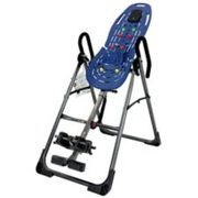Teeter Nxt-s Inversion Table With Back Pain Relief Dvd - $399.99 ($200.00 Off)