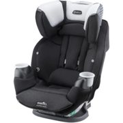 Canadian Tire Monday Madness: $60 Hoover SteamScrub Simply Pet, $190 3-Door Wardrobe, $200 Evenflo Safemax Car Seat + More