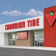 Canadian Tire Flyer: Lagostina 12-Pc. Cookware $240, Dyson V11 Stick Vacuum $650, Mastercraft 400-Pc. Socket Set $230 + More!