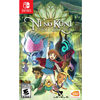 Ni no Kuni: Wrath of the White Witch for Switch - $69.99