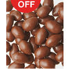 Chocolate Covered Almonds - 20% off