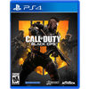 Call of Duty Black Ops 4 for PS4/Xbox One - $49.99