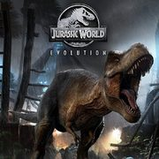 Xbox Live December 2019 Games with Gold: Get Jurassic World Evolution, Insane Robots, Toy Story 3 + More for FREE