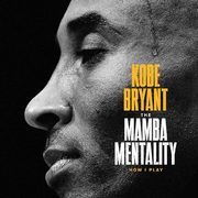 Amazon.ca: Get The Mamba Mentality: How I Play by Kobe Bryant for $27.33 (regularly $45.50)