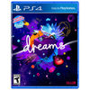 Dreams PS4 - $49.99