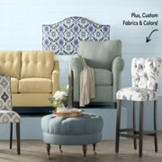 Wayfair: Up to 70% off Upholstery Sale