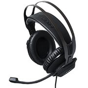 Hyper G502 Hero HyperX Cloud Revolove S Gaming Headset - $144.99 ($55.00 off)