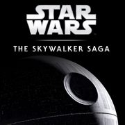 Google Play: Get Star Wars: The Skywalker Saga 9-Movie Collection in 4K for $79.99 (regularly $199.99)