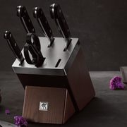 Zwilling Weekend Sale: Up to 69% off Select Products