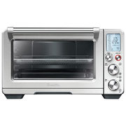 Breville The Smart Oven Air - $479.99