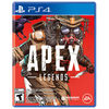 Apex Legenda Bloodhound Edition or Lifeline Edition - $9.99 ($10.00 off)