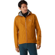 Arc'teryx Zeta Sl Gore-tex Jacket - Men's - $264.94 ($115.01 Off)