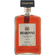 Amaretto - Disaronno Originale - $24.99 ($2.50 Off)