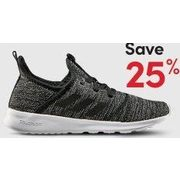 Adidas Women's Shoes + Boots  - $71.24 (25% off)