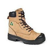 "Aggressor Work Boots *"" Style  - $69.99"