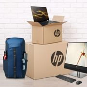 HP Warehouse Sale: Up to $600 off Select Tech