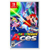 Nintendo Switch Mario Tennis Aces - $49.97 ($30.00 off)