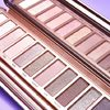 Urban Decay: Get 40% Off The Naked3 Eyeshadow Palette & FREE Deluxe Sample with $50 Purchase