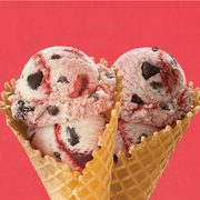 Baskin Robbins Coupons: Get $3.00 Off Any Cake or Buy One Get One 50% Off Ice Cream Scoops!