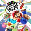 "Walmart Weekly Flyer: Super Mario Party for Nintendo Switch $52.96, RCA 65"" 4K Ultra HD Roku Smart TV $598.00 + More!"