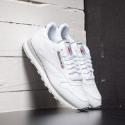 Reebok Flash Sale: Get Reebok Classic Leather Shoes for $69.99 (regularly $100.00)