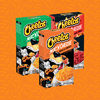 Amazon.ca: Cheetos Mac 'N Cheese is Now Available in Canada