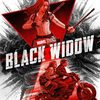 Amazon Prime Video: Get Early Access to Marvel Studios' Black Widow for $34.99