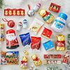 Lindt.ca: Take 15% Off New Christmas Items, Including Advent Calendars