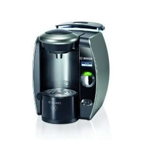 Amazon ca: Bosch Tassimo T65 Home Brewing System $98 with Free