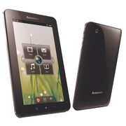 "Best Buy: Lenovo IdeaPad A1 7"" 16GB Android 2.3 Tablet $89.95 (Save $60) + Free Shipping"