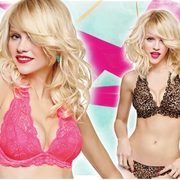 LaSenza.com: $10 Off All Regular-Priced Bras For a Limited Time